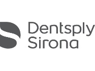 Sirona Dental, Inc.