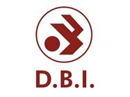 DBI America