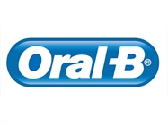 Oral-B Laboratories