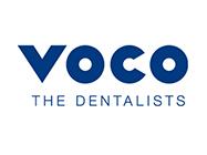 VOCO America, Inc.