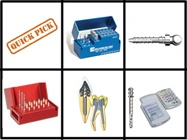 Active Endodontic Post Systems