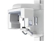 Orthopantomograph OP30 Digital Panoramic Imaging System