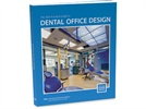 New ADA Book Provides Dental Office Design Advice