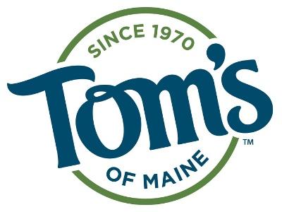 Tom's Of Maine Donates $100,000 to Non-Profit Dental Clinics
