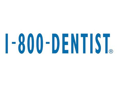 1-800-DENTIST Expands Consumer Marketing, Adjusts Pricing for Dental Practices