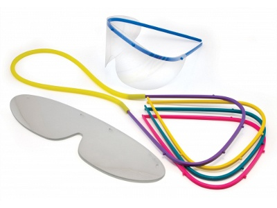 New Dental Product New Googles Personal Protective