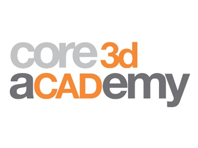 core3dcentres Creates Core3daCADemy Dental Lab CAD/CAM Training Program