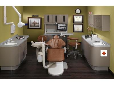 new dental product eaglesoft 17 dental practice management software