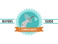 Curing Lights Buyers Guide