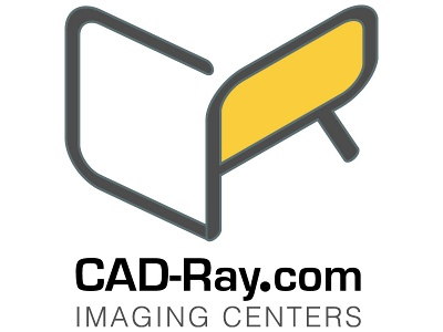 cad-ray.com Coupons