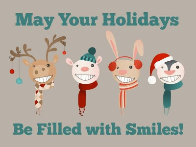 Free holiday greetings yolarnetonic patientactivator adds free ecards for personalized holiday greetings m4hsunfo
