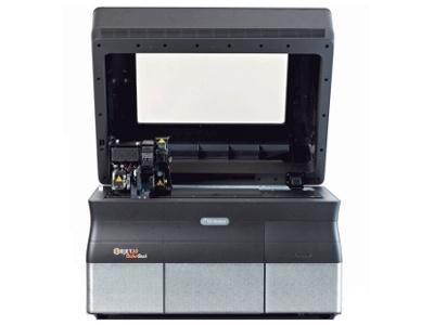 BIOLASE to Distribute Stratasys 3D Printers