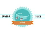 Dental Loupes Buyers Guide