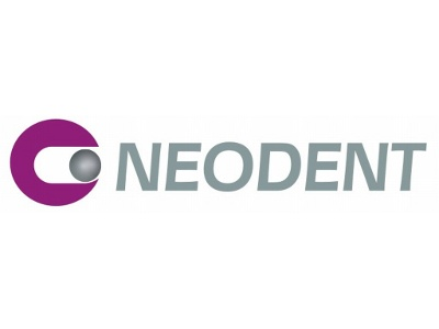 Image result for neodent