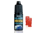 ALL-BOND Universal Dental Adhesive