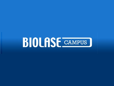New BIOLASE Campus e-Learning Platform Set to Launch