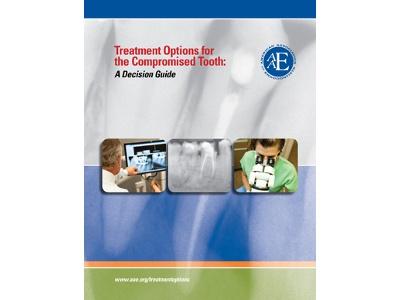 ontario dental association fee guide pdf