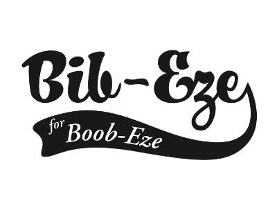 DUX Dental Kicks off 2014 Bib-Eze for Boob-Eze Campaign