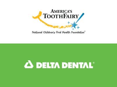 Delta Dental Donates $50,000 to Support NCOHF | Dental News