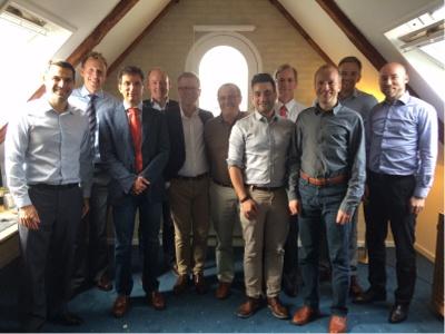 3Shape Creates Orthodontics Advisory Board