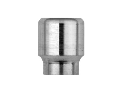 New Dental Product: Healing Cap for LOCATOR Overdenture Implant System from Zest Anchors