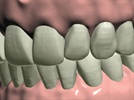 What the Latest Technology Innovations Mean for Dentistry Today and in the Future