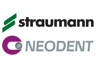 Straumann Completes Purchase of Neodent