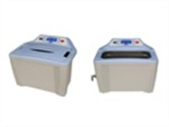 Scooba Ultrasonic Cleaner