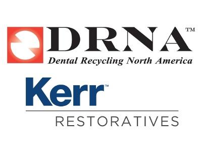 Kerr Sponsors Guide to New EPA Amalgam Rule
