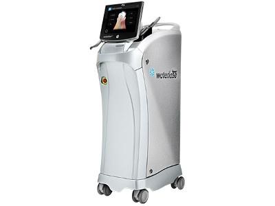 Enhanced Dental Product: WaterLase iPlus 2.0 Laser from BIOLASE