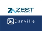 Zest Anchors Acquires Danville Materials