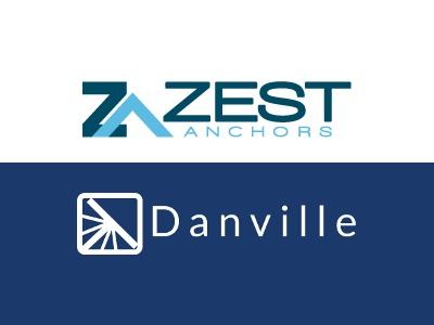 Zest Anchors Acquires Danville Materials