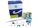 Attachment Removal Kit for Clear Aligners