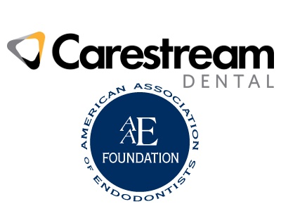 Carestream Dental Supports Endodontic Education and Research