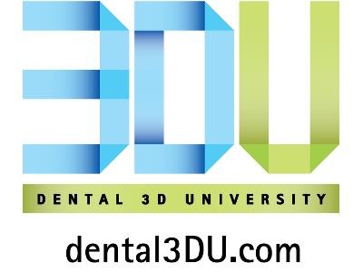 Second Annual Dental 3D University Set for October