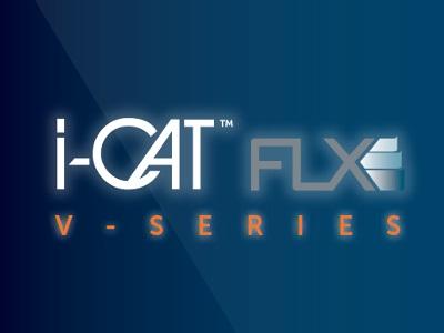 On-Demand Webinar: i-CAT FLX V-Series Webinar