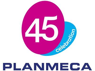 Planmeca Announces Live 45 Tech Tour