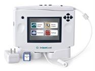DrQuickLook SD Plus Intraoral Camera
