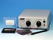 ART-Electron (E1) Electrosurgical System