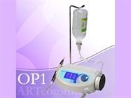 ARTeotomy OP1 Bone Surgery System via Piezoelectric Technology