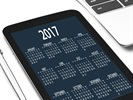 3 Tech Resolutions for Dentists in the New Year