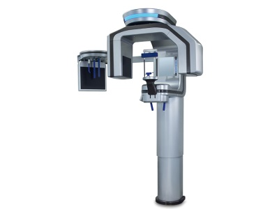 New Dental Product: PreXion Excelsior CBCT from PreXion