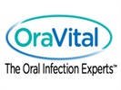 OraVital System Guaranteed Effective for Gingivitis and Some Forms of Periodontal Disease