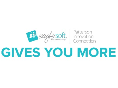 Dental Software Applications can Integrate with Eaglesoft Through New Patterson Innovation Connection (PIC)