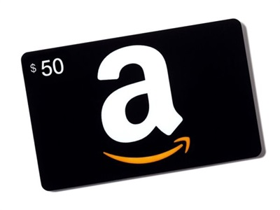 Demo Lighthouse 360 – Get a $50 Amazon Gift Card