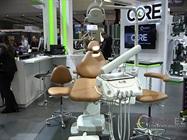 Watch Video: DentalEZ CORE™ Operatory Package