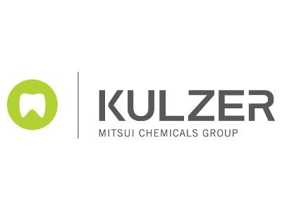 Heraeus Kulzer Changes Name To Kulzer Dental News