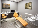The Right Operatory Design for Ergonomic and Four-Handed Dentistry