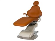 CORE™ Dental Chair