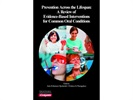 Colgate-Palmolive Releases New Oral Health Care Textbook